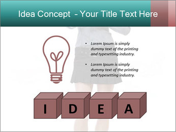 0000073056 PowerPoint Template - Slide 80