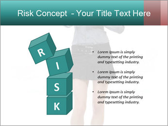 0000073056 PowerPoint Template - Slide 81