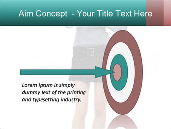 0000073056 PowerPoint Template - Slide 83