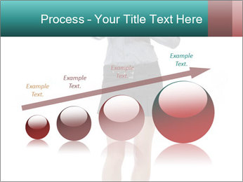 0000073056 PowerPoint Template - Slide 87