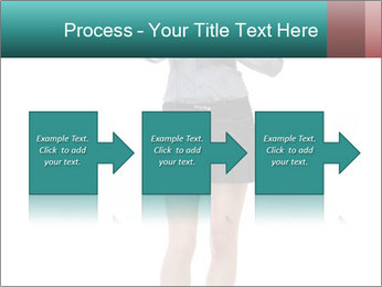 0000073056 PowerPoint Template - Slide 88