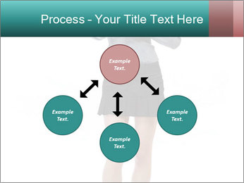 0000073056 PowerPoint Template - Slide 91