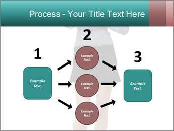 0000073056 PowerPoint Template - Slide 92
