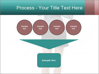 0000073056 PowerPoint Template - Slide 93
