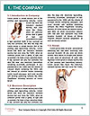 0000073056 Word Templates - Page 3