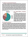 0000073056 Word Templates - Page 7