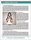 0000073056 Word Templates - Page 8