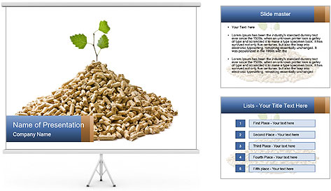 0000073057 PowerPoint Template