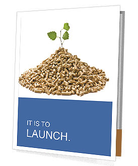 0000073057 Presentation Folder