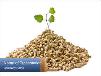 0000073057 PowerPoint Template - Slide 1