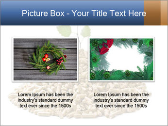 0000073057 PowerPoint Template - Slide 18
