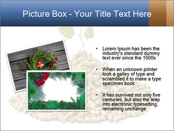 0000073057 PowerPoint Template - Slide 20