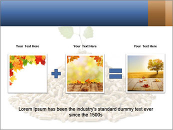 0000073057 PowerPoint Template - Slide 22