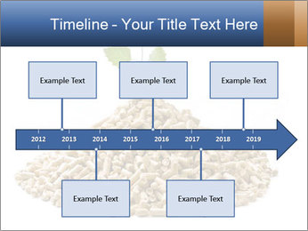 0000073057 PowerPoint Template - Slide 28