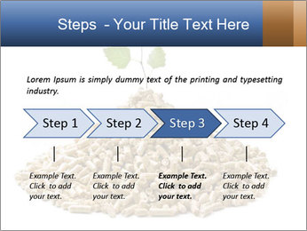 0000073057 PowerPoint Template - Slide 4