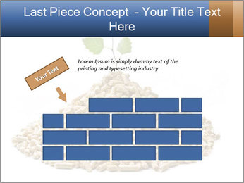 0000073057 PowerPoint Template - Slide 46