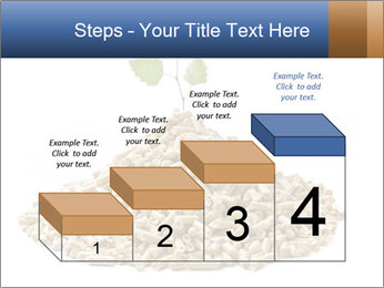 0000073057 PowerPoint Template - Slide 64
