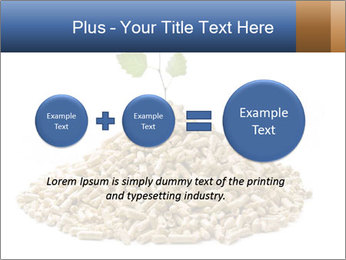 0000073057 PowerPoint Template - Slide 75