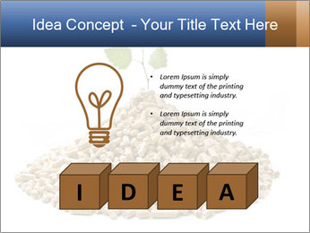 0000073057 PowerPoint Template - Slide 80