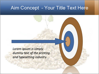 0000073057 PowerPoint Template - Slide 83