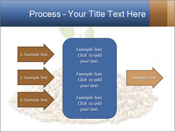 0000073057 PowerPoint Template - Slide 85