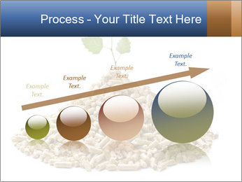 0000073057 PowerPoint Template - Slide 87