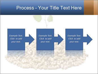0000073057 PowerPoint Template - Slide 88