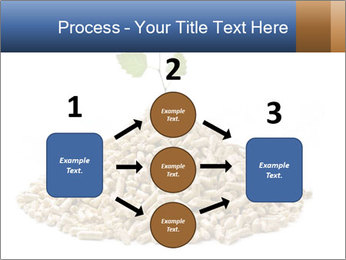 0000073057 PowerPoint Template - Slide 92