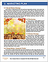 0000073057 Word Templates - Page 8