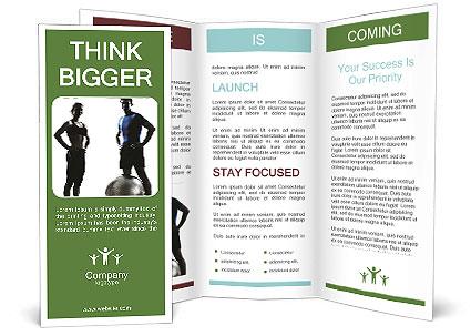 0000073058 Brochure Templates