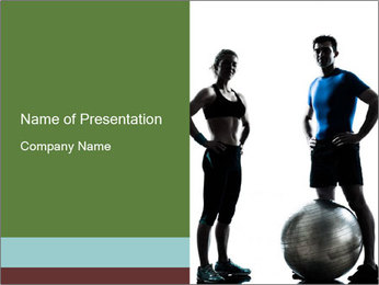 0000073058 PowerPoint Template - Slide 1