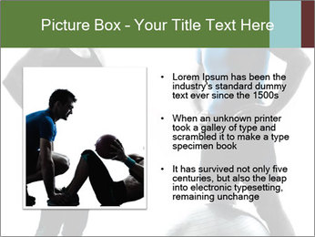0000073058 PowerPoint Template - Slide 13