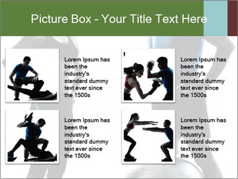 0000073058 PowerPoint Template - Slide 14