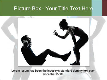0000073058 PowerPoint Template - Slide 15