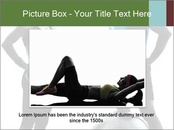 0000073058 PowerPoint Template - Slide 16