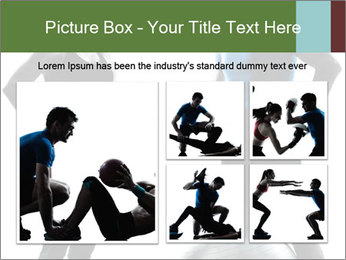 0000073058 PowerPoint Template - Slide 19