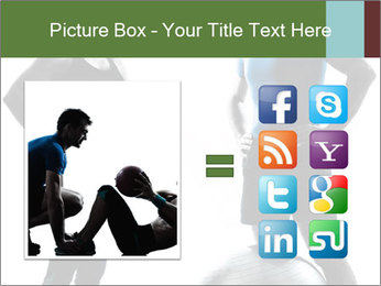 0000073058 PowerPoint Template - Slide 21