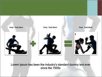 0000073058 PowerPoint Template - Slide 22