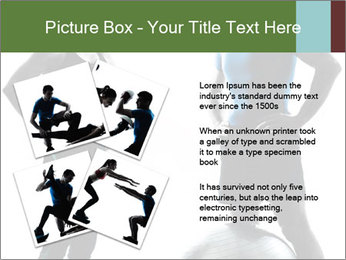0000073058 PowerPoint Template - Slide 23