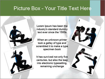 0000073058 PowerPoint Template - Slide 24
