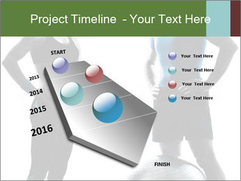 0000073058 PowerPoint Template - Slide 26