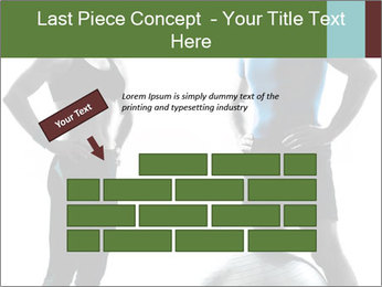 0000073058 PowerPoint Template - Slide 46
