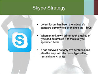 0000073058 PowerPoint Template - Slide 8