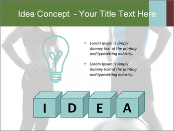 0000073058 PowerPoint Template - Slide 80