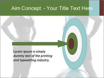 0000073058 PowerPoint Template - Slide 83