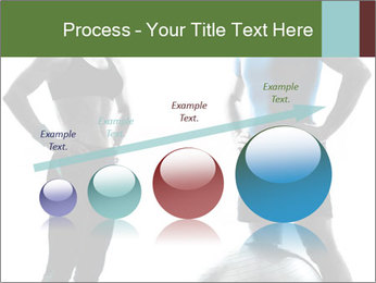 0000073058 PowerPoint Template - Slide 87