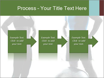 0000073058 PowerPoint Template - Slide 88