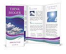 0000073059 Brochure Template