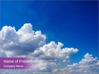 0000073059 PowerPoint Template - Slide 1