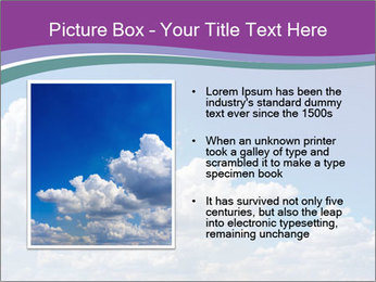 0000073059 PowerPoint Template - Slide 13
